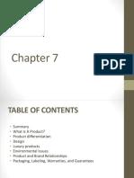chapter7marketingmanagementv2-181123023210