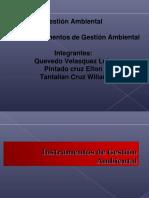 INSTRUMENTOS DE G.A.pptx