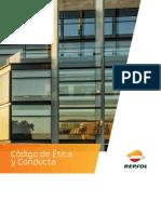 codigo_de_etica_conducta_repsol_tcm13-17053.pdf