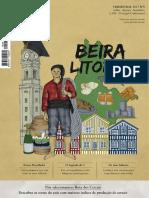 2017 Ptsabores 8 Edicao, BEIRA LITORAL