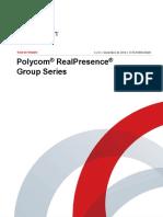 Polycom Manual Completo