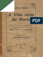A Vida Alem da Morte (Coelho Netto).pdf