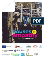Manual Houses of Empathy