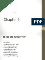 chapter6marketingmanagementv2-181123023158