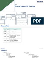 SPDS_ver2_User-Manual_v1.7_En.pdf