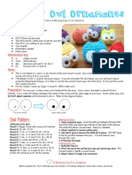 Baby_Owl_Ornaments.pdf