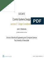 ActuatorControl_LimitsSaturationSlew.pdf