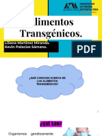 Alimentos Transgénicos.pdf