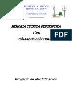 11.- Memoria técnica.docx
