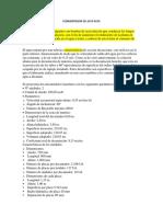 SEDIMENTADOR DE ALTA RATA.docx