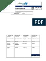 Plan de Manejo Ambiental 2018.docx