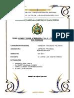 monografia de derecho procesal administrativo.docx