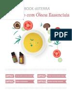 EBOOK COZINHANDO COM OLEOS ESSENCIAIS (1).pdf