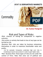 Session 1 RISK MANAGEMENT & DERIVATIVES MARKETS.pptx