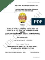 manejo de desechos solidos .pdf