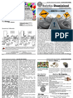 LA ANGUSTIA DE VIVIR.pdf