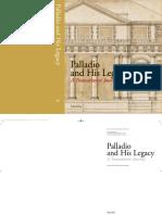 Thirty-one_Palladio_drawings_a_self-port.pdf