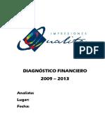 Informe 1 Impresiones Quality Regular.pdf