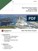 PPSD-A-TT-027-0002-R0