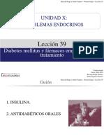 leccion39.insulina_y_antidiabeticos.pdf