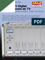 PROMAX MODULADOR.pdf
