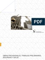 CLASE 2 CONSTRUCCION.pdf