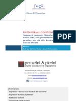8. Presentazione Pavimentazioni SFRC BILOG