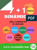 7_1_dinámicas_que_cambiaran_la_mirada.pdf
