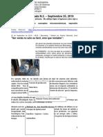 Práctica n.2 Sept 25 Gp202v Revisión