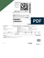 Flipkart Labels 26 Oct 2019-11-41