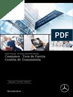 T0269F-LA_Ed_C_05-2018_Camiones - Tren de Fuerza - Gestion de Transmisión.pdf