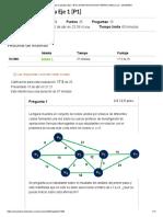 Actividad Evaluativa Eje 1 [p1]_ Investigacion de Operaciones Ii_is - 2019-04-01