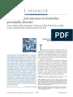 Borderline .pdf