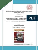 Estrategias fomento lutheria .pdf