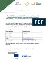 Formular de informare beneficiare_1 .docx