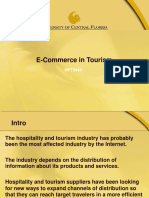ecommerceintourism-110214165343-phpapp01.pptx