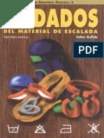 05 - Cuidados Del Material De Escalada - Desnivel (1996).pdf