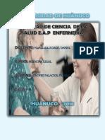 4. Certificado Médico Legal Por Lesión