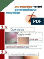 Dermatologia Pelo y Uñas