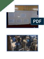 Evidencias colegio Ramon Castilla 3043