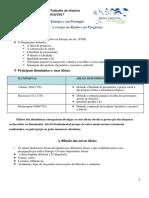 341859999-Ficha-Iluminismo.pdf