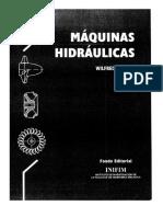 Kupdf.net Libro Maquinas Hidraulicas Wilfredo Jarapdf