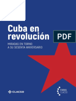 Cuba_en_revolucion.pdf