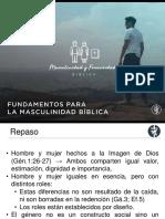 Fundamentos-para-la-Masculinidad-Bíblica-27.01.2018.pdf