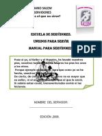 62920592-ESCUELA-DE-SERVIDORES.docx