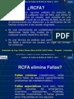 Aplicacion analisis de RCFA.pptx