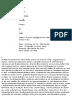 fundamento angola.pptx
