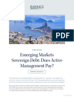 10.2019 EMSD Active Management