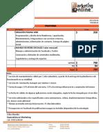 Propuesta Plataforma Página Web-converted