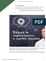¡Reduce la improvisación a 4 escalas! - TocaJazz.pdf